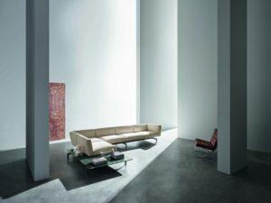 knoll avio sofa contemporary sofa designer furniture designer sofa