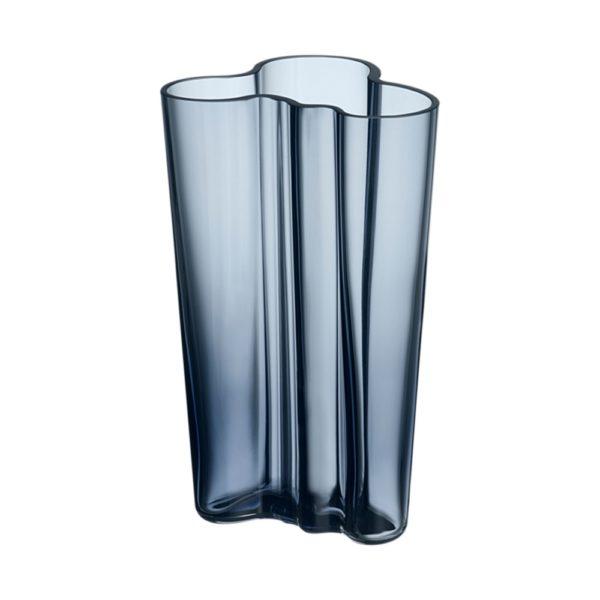 Aalto vase 201mm-26303