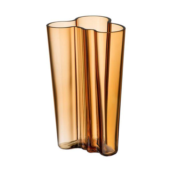 Aalto vase 201mm-0