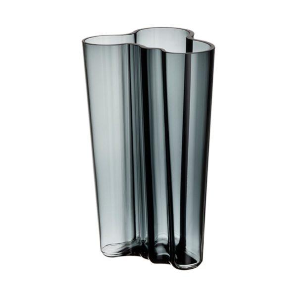 Aalto vase 201mm-26305