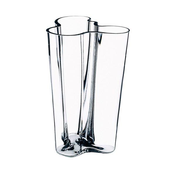 Aalto vase 201mm-26306
