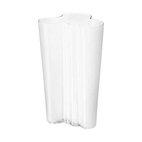 Aalto vase 201mm-26307