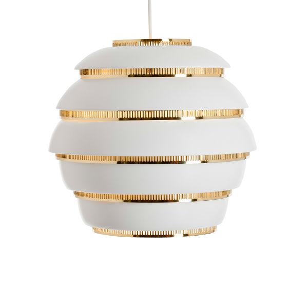 Artek Beehive A331 Lamp Contemporary Design Lighting