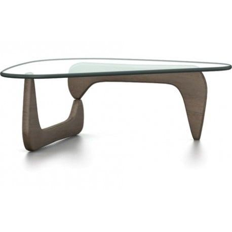 Noguchi Coffee Table Contemporary Designer Furniture