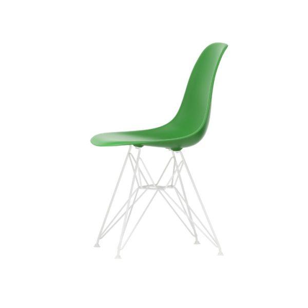DSR Eames Plastic Chair Vitra furniture contemporary designer