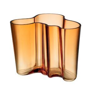 iittala aalto vase designer furniture contemporary furniture