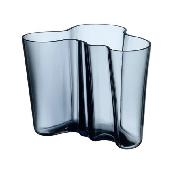 Aalto Vase 160mm-0