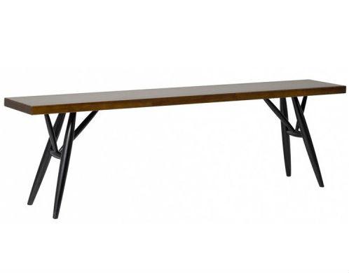 Pirkka Bench -28515
