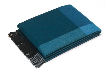 Vitra Block Blankets by Hella Jongerius Designer furniture Contemporary furniture