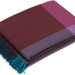 Block Blanket-0