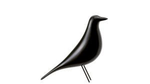 Eames House Bird -0