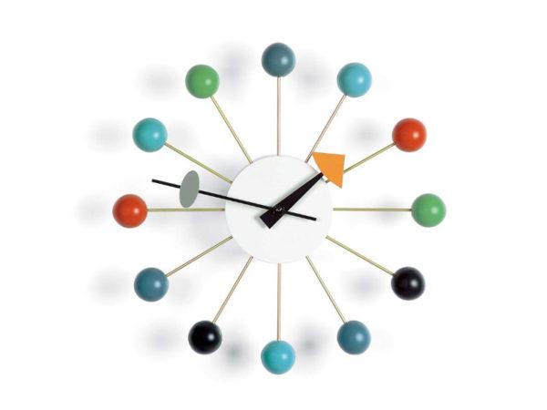 Ball Clock-0