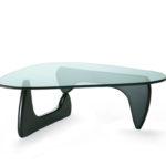 vita coffee table designer furniture contemporary furniture