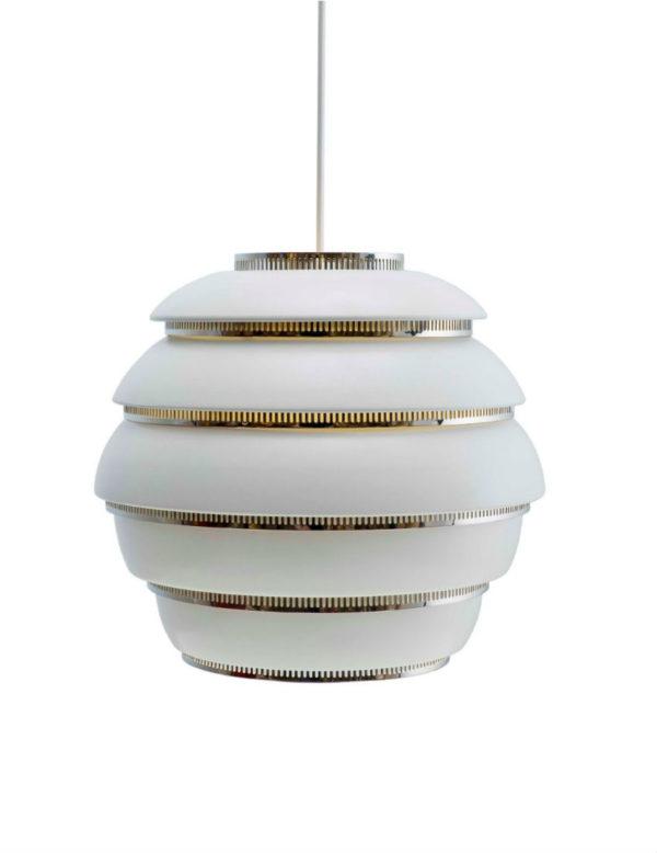 artek a331 pendant light contemporary furniture designer furniture contemporary lighting designer lighting