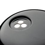 flos snoopy table lamp designer furniture contemporary furniture