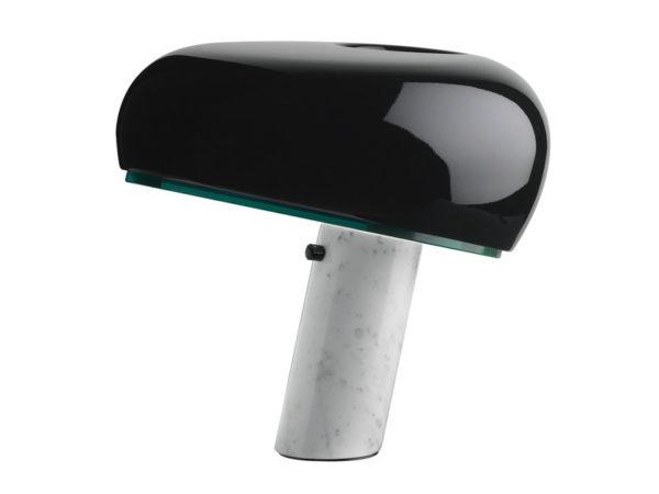 flos snoopy table lamp designer furniture contemporary furniture Designer Lighting Contemporary Lighting