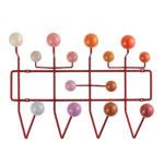 vitra hang it all contemporary furniture designer furniture
