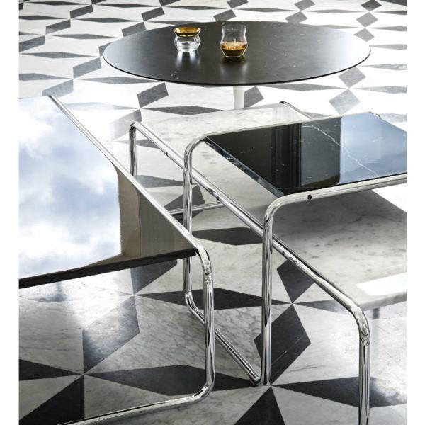 Laccio Low Table Rectangle-27564
