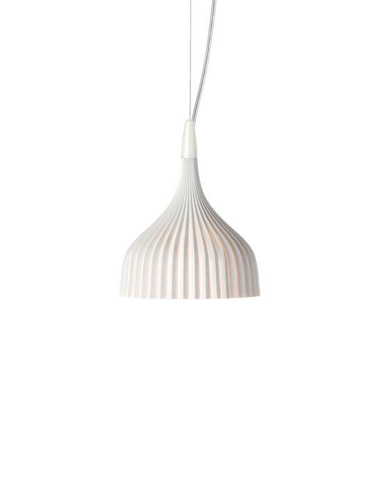 E' Suspension Light -28078