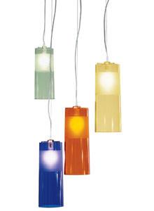 Easy Lamp-0