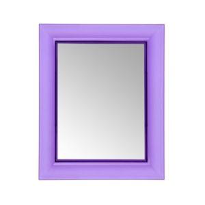 Francois Mirror Small-0