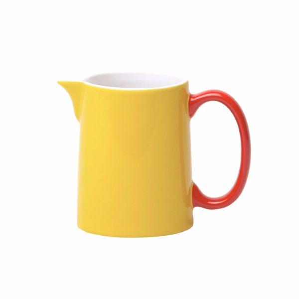 jansen n co my milk jug designer furniture contemporary furniture