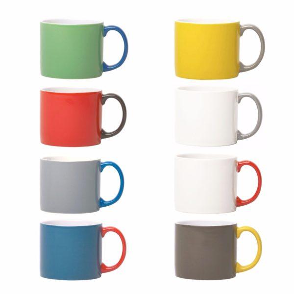 jansen n co my mug espresso designer furniture contemporary furniture