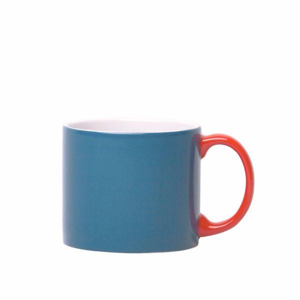 My Mug Espresso-0