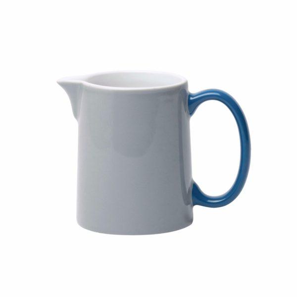 My milk jug-0