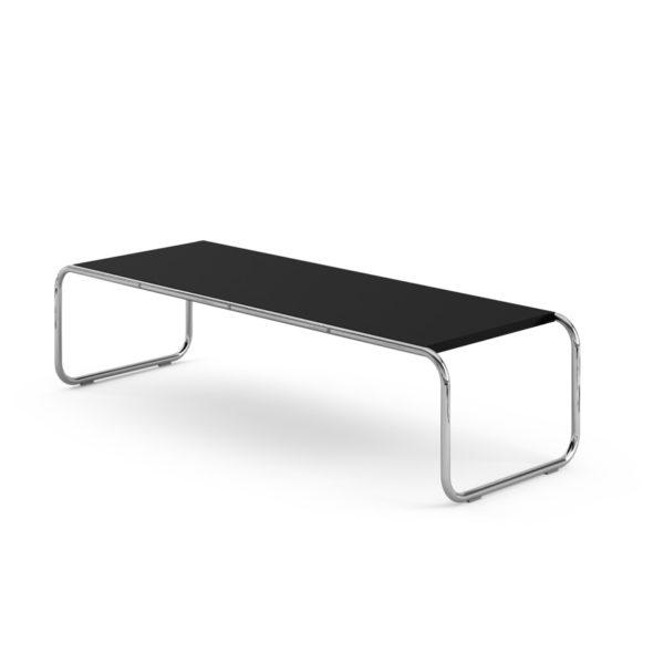Laccio Low Table Rectangle-27538