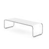 Laccio Low Table Rectangle-27539