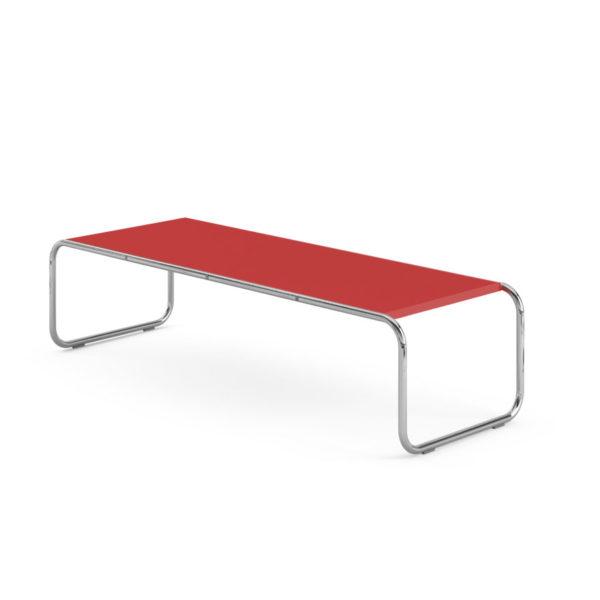 Laccio Low Table Rectangle-27540