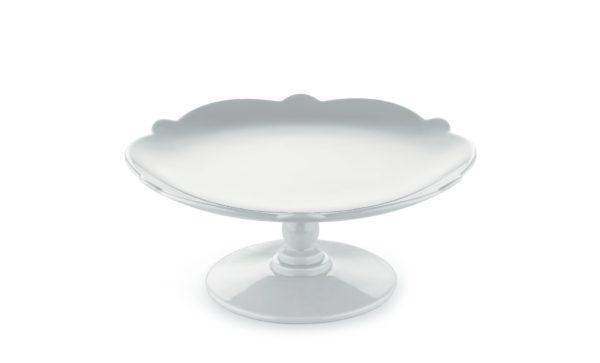 alessi dressed xmas cake stand designer furniture contemporary furniture
