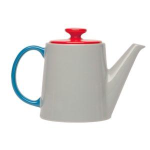 My Tea Pot-0