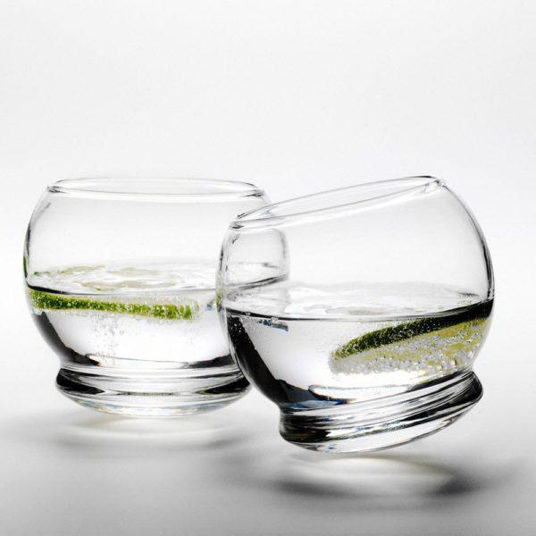 Normann copenhagen rocking glasses designer furniture contemporary furniture