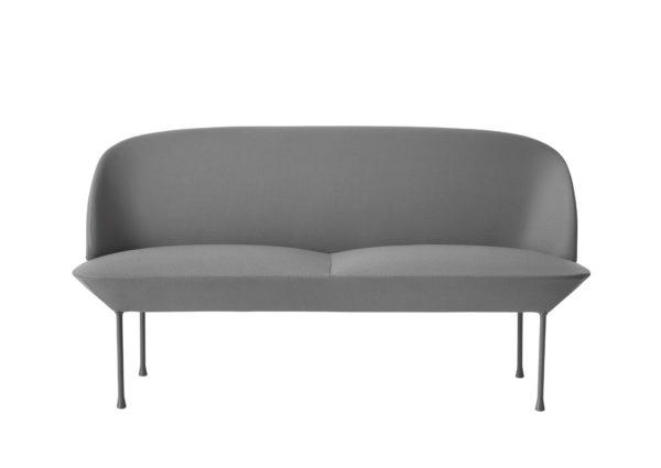 muuto oslo sofa designer furniture contemporary furniture designer sofa contemporary sofa