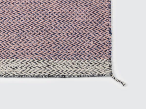 muuto ply rug designer furniture contemporary furniture
