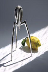 alessi juicy salif lemon squeezer designer furniture contemporary furniture