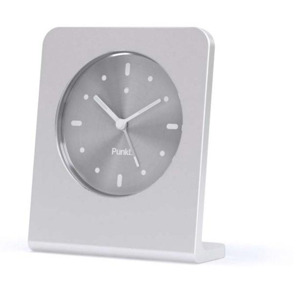 AC01 Alarm Clock-0