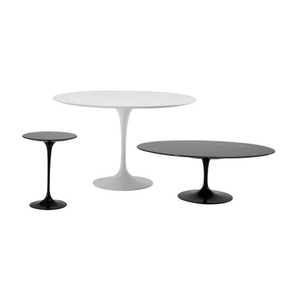 knoll saarinen tulip table designer furniture contemporary furniture