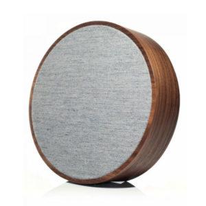 tivoli audio orb designer contemporary homeware