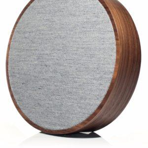 ORB - Wireless WIFI Speaker-0