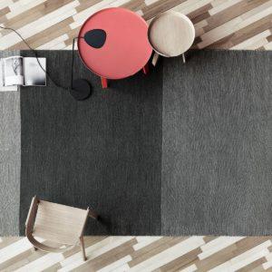 muuto varjo rug designer furniture contemporary furniture