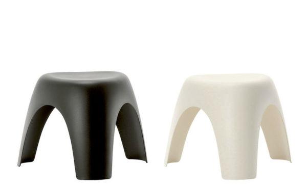 vitra elephant stool designer furniture contemporary furniture