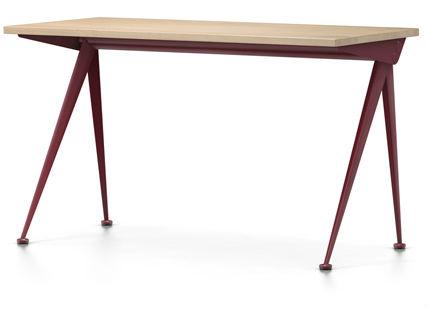 vitra compas direction desk designer furniture contemporary furniture