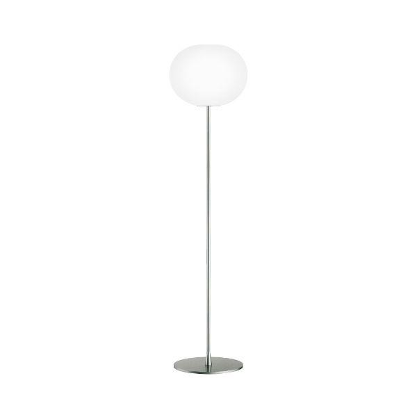 Flops Glo-Ball Floor Lamp