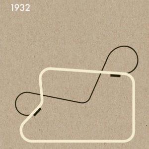 Paimio Poster-0