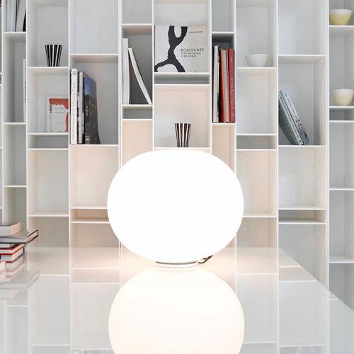 Glo-Ball Basic-28329