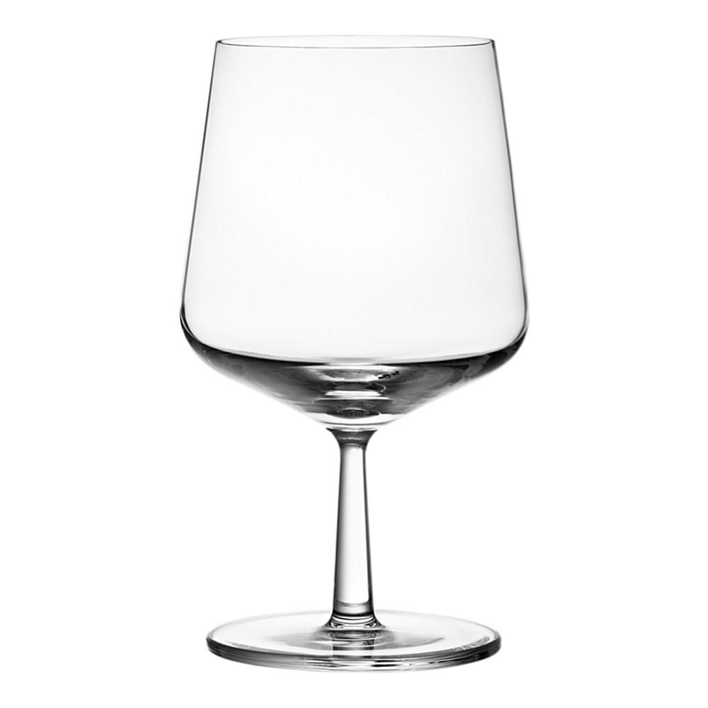 Essence beer glass 48cl 2 pcs -0