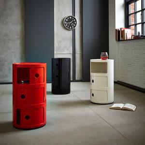 kartell Componibili Storage Unit